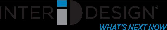 Accesorios De Baño Interdesign:InterDesign Logo Designs